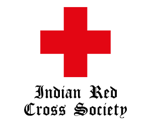 client Red Cross