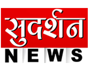 Sudarshan News