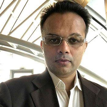 Anil Pathak