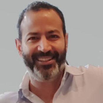 Kunal Mohiuddin